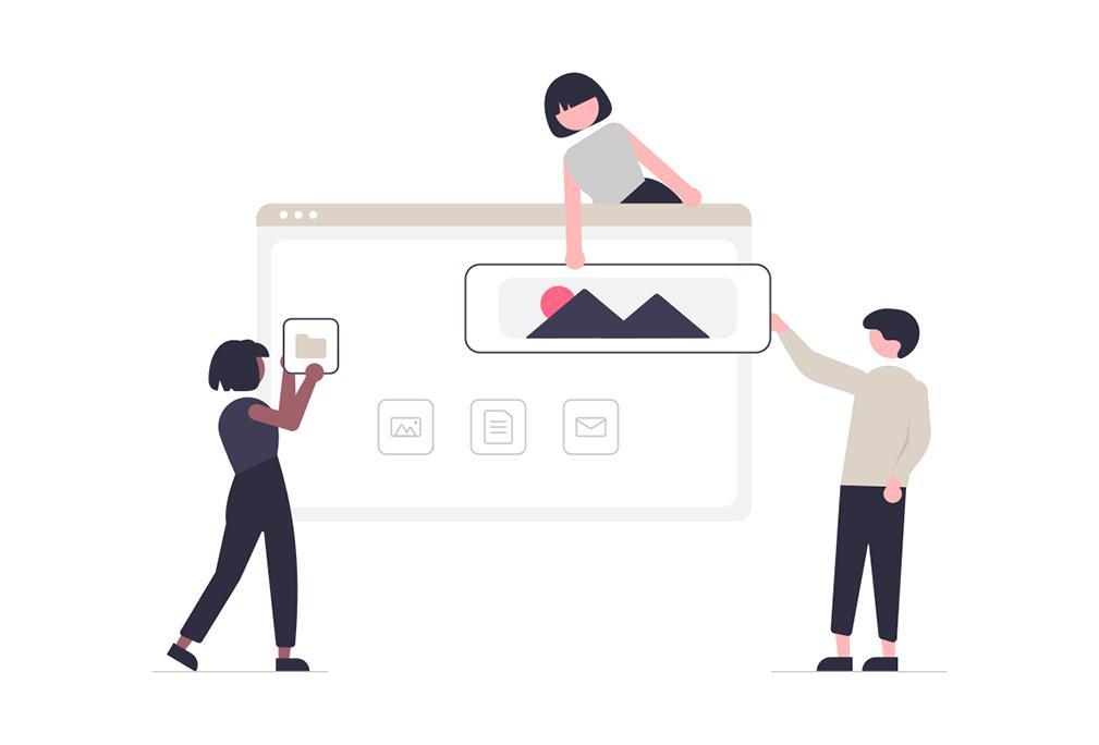 Webwaves - digitale marketing